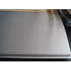 409 L Polished Stainless Steel Sheets