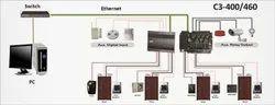 ESSL Bio-metric System