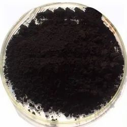 Colortherm Black Pigment