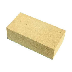 Silimanite Bricks, Size (Inches): 9 In. X 4 In. X 3 In