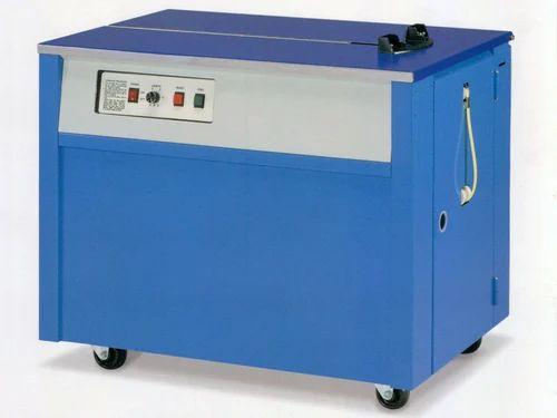 AVI Box Patti Machine
