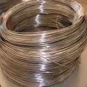 Astm B863 Titanium Grade 7 Wires