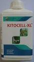 2 Gm / Lit Kitocell - Xl, Pack Size: 1 Lit