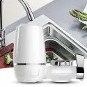 WATER PURIFIER FAUCET TAP