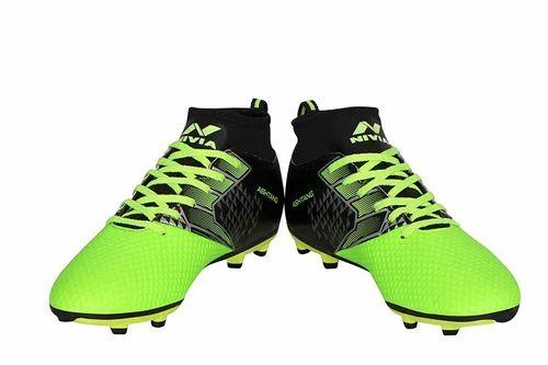Football Shoes Ashtang Nivia FB-808