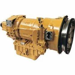 Transmission Parts in Kolkata, West Bengal | Transmission