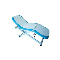 Derma Chair, For Hospital And Clinic