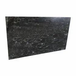 Black Beauty Granite Slab