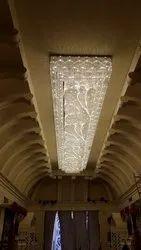 Ceiling Modern Chandelier