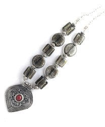 TB004 Tibetan Jewelry