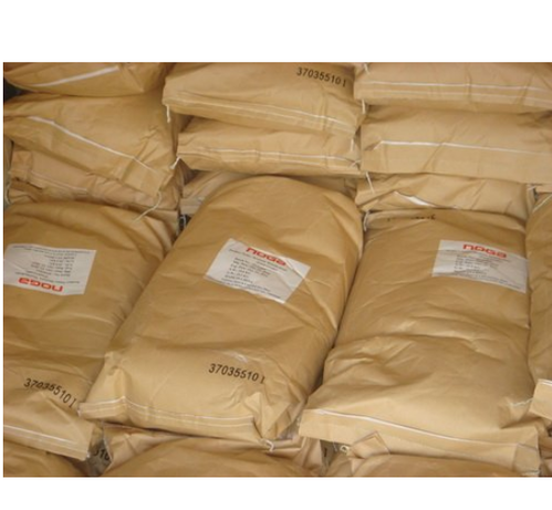 Powder Paraformaldehyde, Grade Standard: Technical Grade, for Commercial