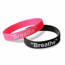 Sport Wristband