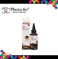 Refill Ink for Epson M200