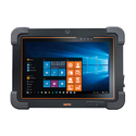 Bartec Agile X Industry Tablet