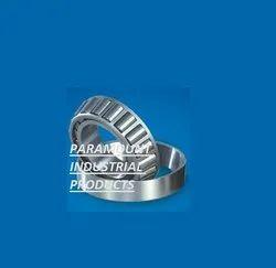 30228 ZKL Taper Roller Bearing, Weight: 140X250X45.75