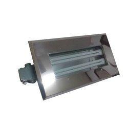 Well Glass LED Light