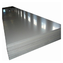 Finish Stainless Steel Plate