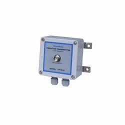 Masibus Vibration Transmitter