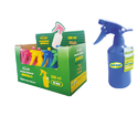 Garden Sprayer- Angelo 500 ml