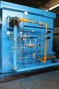 Galvanized Plant High Velocity Furnace