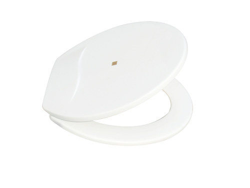 Toilet Seat Cover Soft Close Toilet Seat Manufacturer