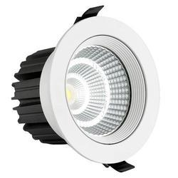 15W LED COB Light with cree cob and bag driver