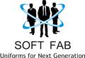 Soft Fab