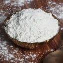 Gum Powder for Paper Cone
