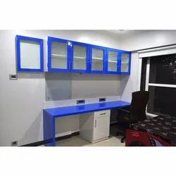 Study Room Designing Services