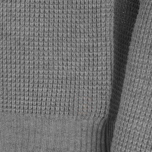 knitted fabrics essay Browse the camira range of knitted fabric samples and select which one you want we will then send out the sample for you to test.