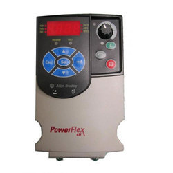 240 V, Single Phase-3HP-AC-Drive