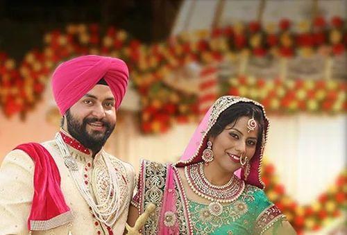 Harat Matrimony, Visakhapatnam - Service Provider of Punjabi