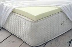 Sofa Foam Sheets