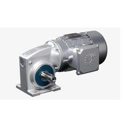 Nord Geared Motor