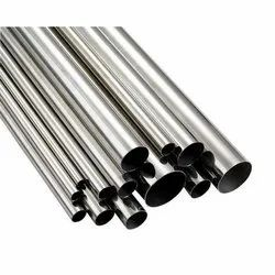 Jindal Galvanized Steel Conduit Pipe, Type: Lms, Mms & Hms, Size: 15 - 50 Mm