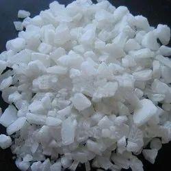 Aluminium Sulphate (Ferric/ Non Ferric)