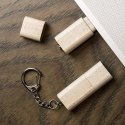 Wooden USB Pen Drive