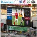 Stadium LED Display Screen