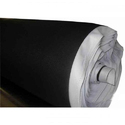 Sublimation Mouse Pad Roll
