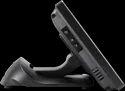 Posiflex -3316E Plus (PCAP)
