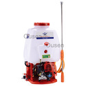 Knapsack Power Sprayer WNGOS-767 with Honda GX-25 Engine