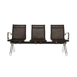 Designer Tandem Seating
