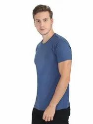 Mens T Shirt at Low Price