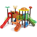 AEN-07 Exotic Nature Series Multi Play Station