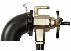 Beveling Machine LFME 4500