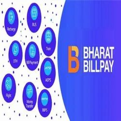 Electricity Bill Payment & BBPS Services