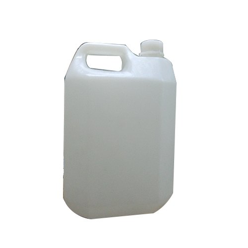 Plastic Gas Cans >> Plastic Jerry Cans
