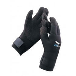Marine Gloves