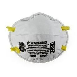 Mask Mask n95 Anti-pollution Approved n95 Anti-pollution Approved