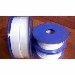 Champion PTFE Flex-O-Seal Universal Joint Gasket Tape
